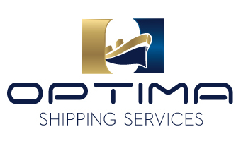 Optima Shipping Services